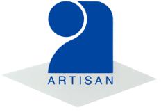 logo_artisant