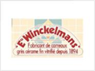 E winckelmans