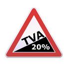 TVA20