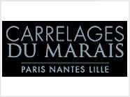 carrealge_du_marais