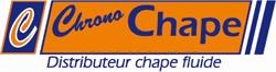 chrono-chape