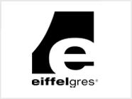 eiffel-gres