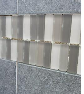 Carrelage mur sarl carrelage picone for Planeite carrelage sol